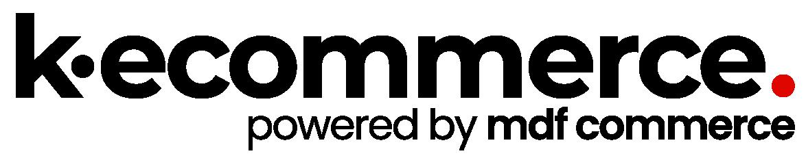 KEC-RGB-EN