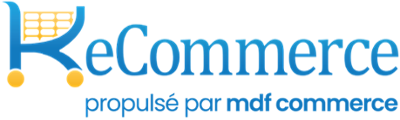 mdf_ECOM_Kecommerce_Logo_FR-400px